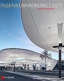 Jahrbuch 2017